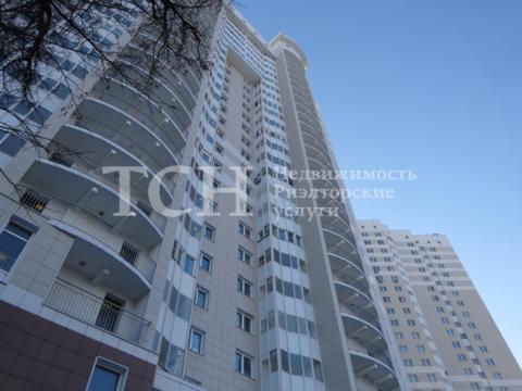 1-комн. квартира, Пушкино, ул Чехова, 1к1