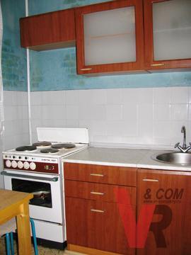 Аренда 1 комнатной квартиры Орехово - Борисово Южное, рядом с метро