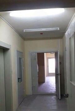 1-комнатная квартира г.Щелково ЖК Вега ул.Радиоцентр 5, д.17