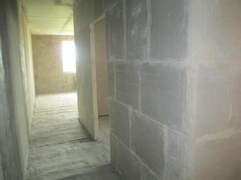 """2-комнатная квартира, 70 кв.м., в ЖК """"на улице Чайковского"""""""