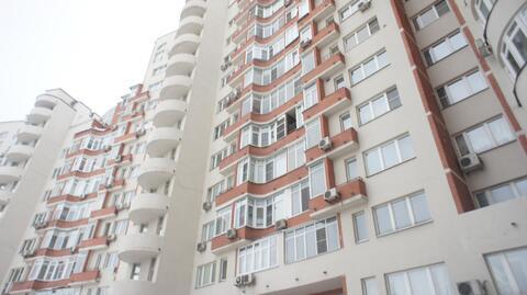 Москва, 3-х комнатная квартира, ул. Архитектора Власова д.22, 75371904 руб.