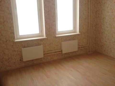 Продается 4-комн. квартира 96 кв.м. в г. Подольске