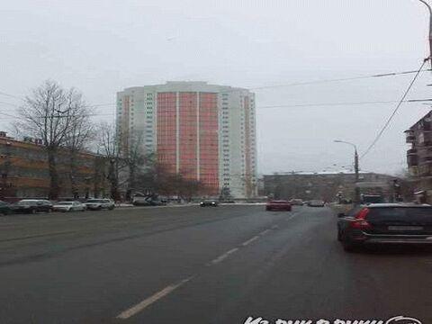 Продажа квартиры, м. Авиамоторная, Ул. Авиамоторная