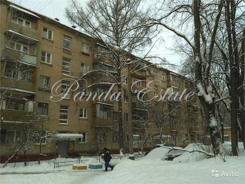 Химки, 3-х комнатная квартира, ул. Кирова д.21, 5450000 руб.