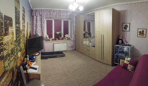 Продам 3-комнатную квартиру в Дмитрове