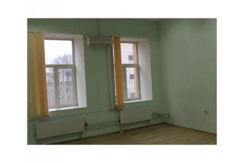 Сдаем Офисное помещение 29м2 Площадь Ильича