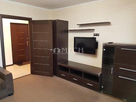 Котельники, 2-х комнатная квартира, микрорайон Белая Дача д.23, 45000 руб.