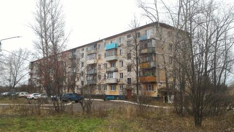 1ка в Ситне-Щелканово, Ступино, Московская область.