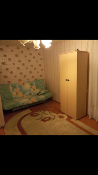 Сдам квартиру!