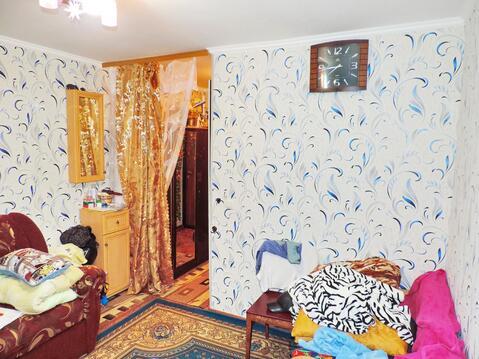 1-комнатная квартира (малогабаритная), г. Протвино, ул. Победы