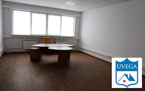 Сдается в аренду офис г Москва, проезд Проектируемый 3723-й, влд 12