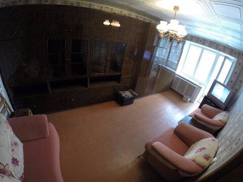 Истра, 2-х комнатная квартира, ул. Ленина д.4, 3500000 руб.