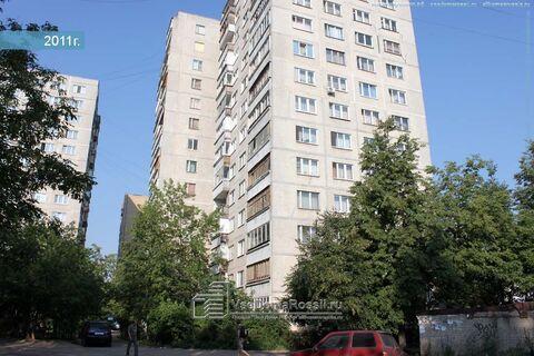 Жуковский, 2-х комнатная квартира, Гарнаева ул. д.11, 4000000 руб.