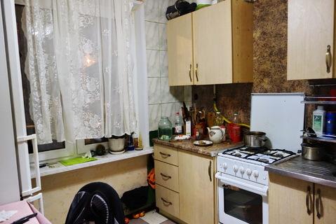 Королев, 3-х комнатная квартира, ул. Горького д.6а, 5200000 руб.