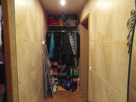 Продаётся 2-комнатная квартира по адресу Лермонтова 11