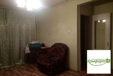 Жуковский, 1-но комнатная квартира, ул. Мясищева д.д.12, 3000000 руб.