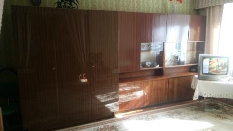 Сдается 1-комн. квартира 10 минут от метро Лермонтовский проспект