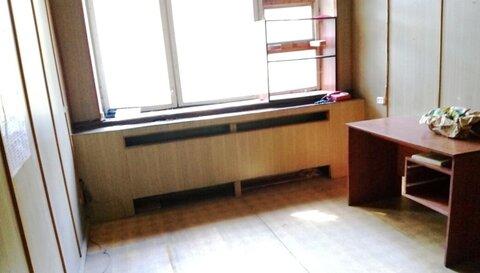 Предлагается в аренду офис в Дмитрове, ул. Профессиональная 135