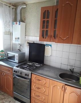 Ногинск, 1-но комнатная квартира, Энтузиастов ш. д.11к к2, 1750000 руб.