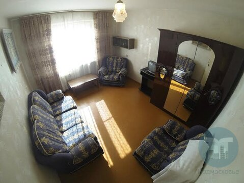 2-к квартира на Мальково