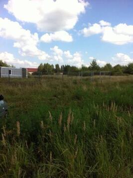 Продажа участка, Чехов, Чеховский район, Деревня Захарково, 900000 руб.