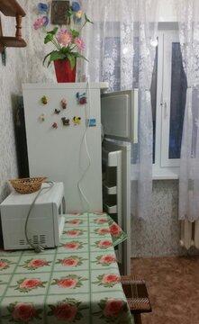 Сдам уютную, чистую 1 к. кв в центре Серпухова, ул. Советская д. 100г