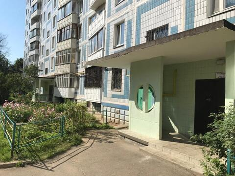 2-к квартира Новоугличское ш 59