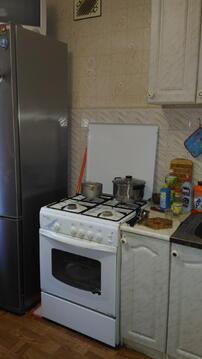 Коломна, 2-х комнатная квартира, ул. Карла Либкнехта д.36, 2600000 руб.
