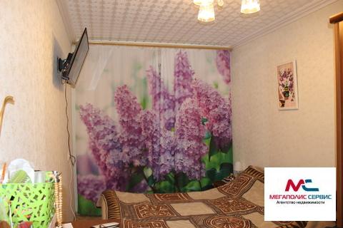 Продаю 3-х комнатную квартиру в Московской области, г. Орехово-Зуево