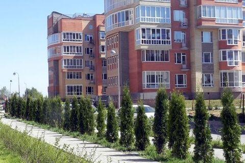 Лучшая цена, 2х уровневая квартира 127м2 в ЖК Рублевское предместье