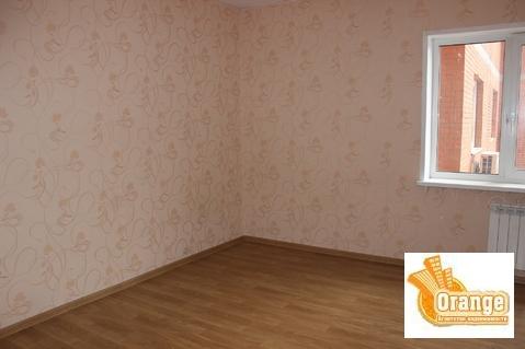 Просторная 3-комнатная квартира в экологически чистом районе г.Щелко