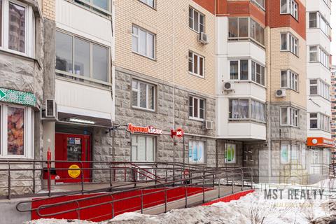 Помещение свободного назначения в Люберцах | готовый арендный бизнес
