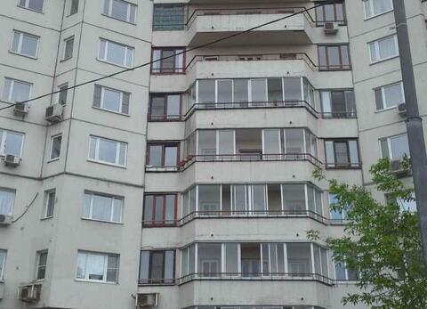 Торговое помещение рядом с метро Севастопольская, 22400 руб.