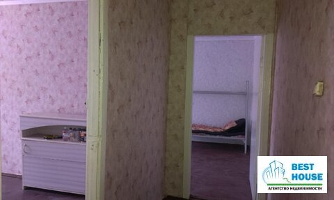 Можайск, 3-х комнатная квартира, ул. Юбилейная д.1, 3000000 руб.