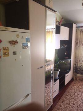 Дубна, 1-но комнатная квартира, Первомайский проезд д.5, 1650000 руб.