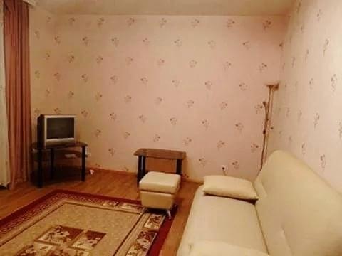 Сдам комнату в 2-к квартире, Жуковский город, улица Гагарина