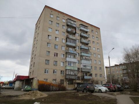 Продам комнату 20м2 в г. Серпухов, ул. Весенняя д. 56.
