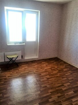 Чехов, 3-х комнатная квартира, ул. Уездная д.5, 3700000 руб.