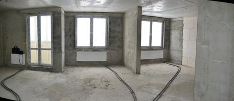 """2-комнатная квартира, 70 кв.м., в ЖК """"Одинцовский парк"""""""