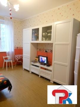 Москва, 1-но комнатная квартира, Северный б-р. д.6, 2600000 руб.