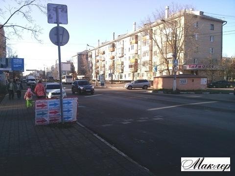 1-к квартира, 30 м2, 5/5 эт. в г.Электросталь, ул. Победы, д. 3 - 1