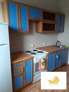 Сдается 1 комн. квартира г.Жуковский, ул.Строительная 14 корп 3
