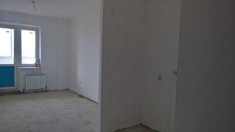 Щелково, 1-но комнатная квартира, Богородский д.1, 2150000 руб.