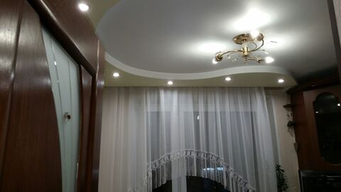 Квартира в Ясенево