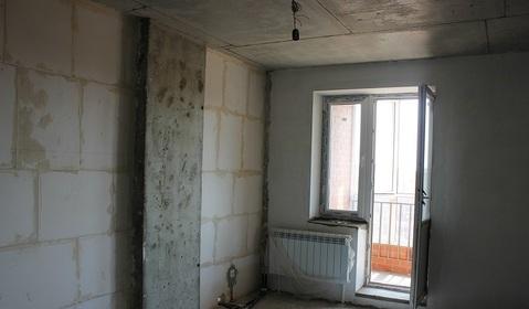 Жуковский, 1-но комнатная квартира, солнечная д.11, 3100000 руб.