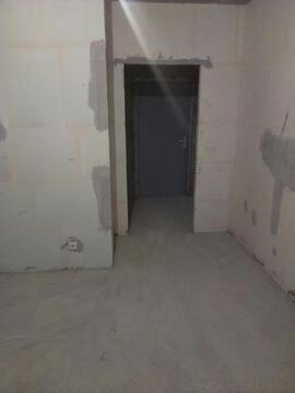 1-комнатная квартира в Ивантеевке по ул. Новоселки дом 4