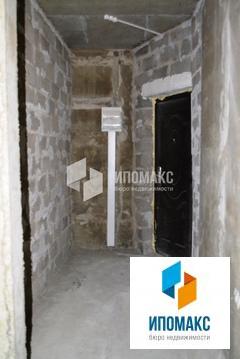 Продается 1_ая квартира в п. Киевский