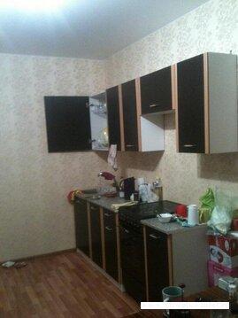 Продам 2-комнатную квартиру в Путилково (ремонт сделан в 2015 году)