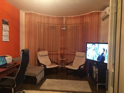 1 комнатная квартира в г. Одинцово, ул. Чистяковой