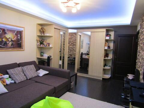 Продам двухкомнатную квартиру, в новой Москве